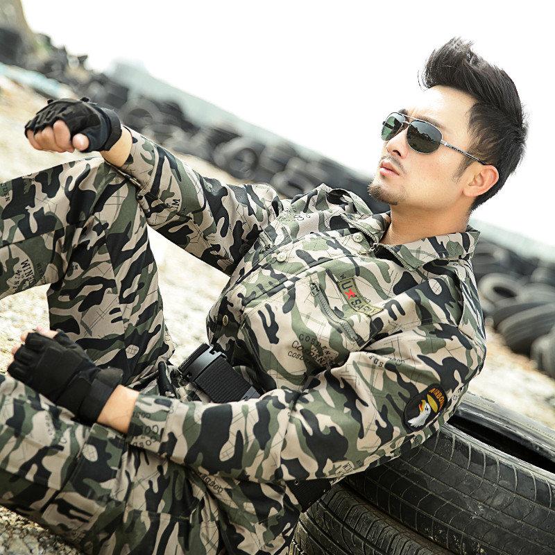 фото в военной форме мужчины этого достаточно найти