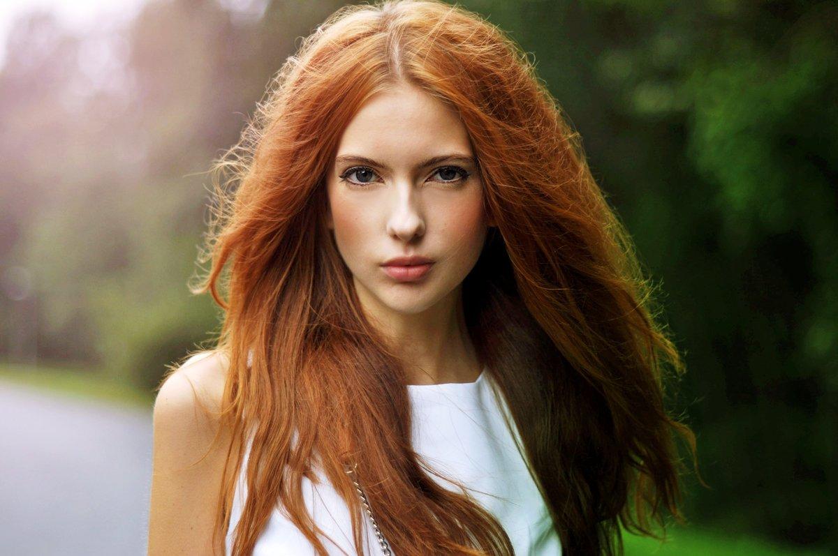 там кольчуги красивые бледно рыжие девушки профессиональные фотки франции