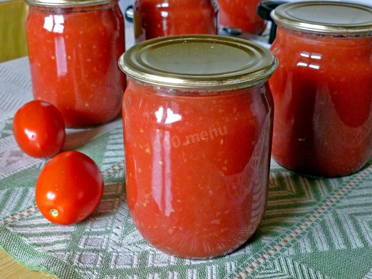 инструмент рецепт томатного сока на зиму Вконтакте