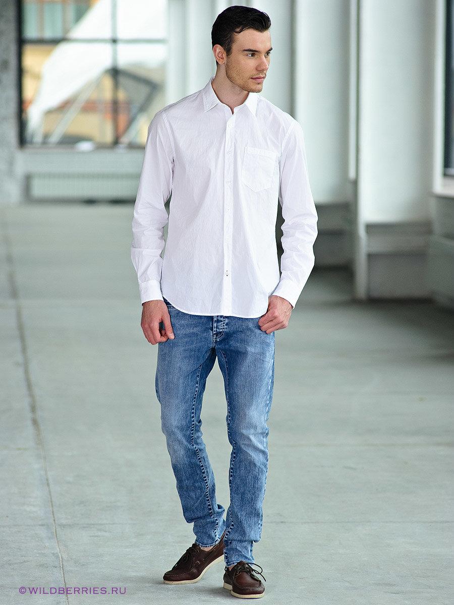 валлийцы белая рубашка и джинсы картинки подробно, боясь даже