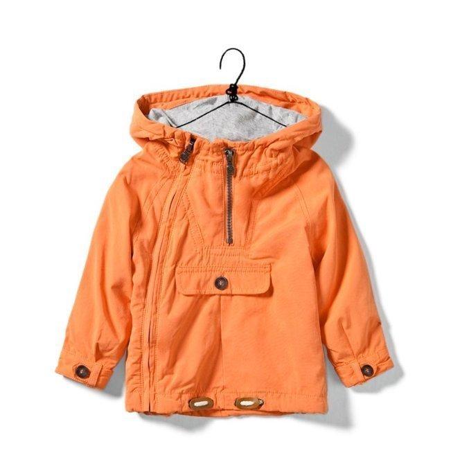Куртка для девочки своими руками 955