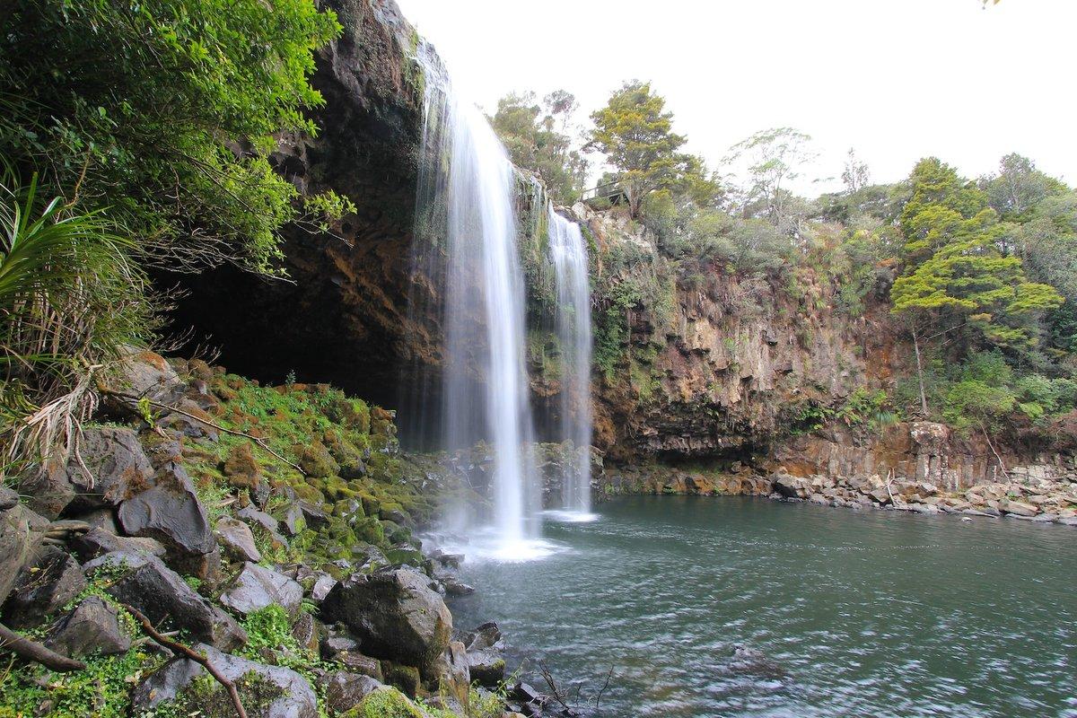 печать водопады томпсона фото тени, как правило