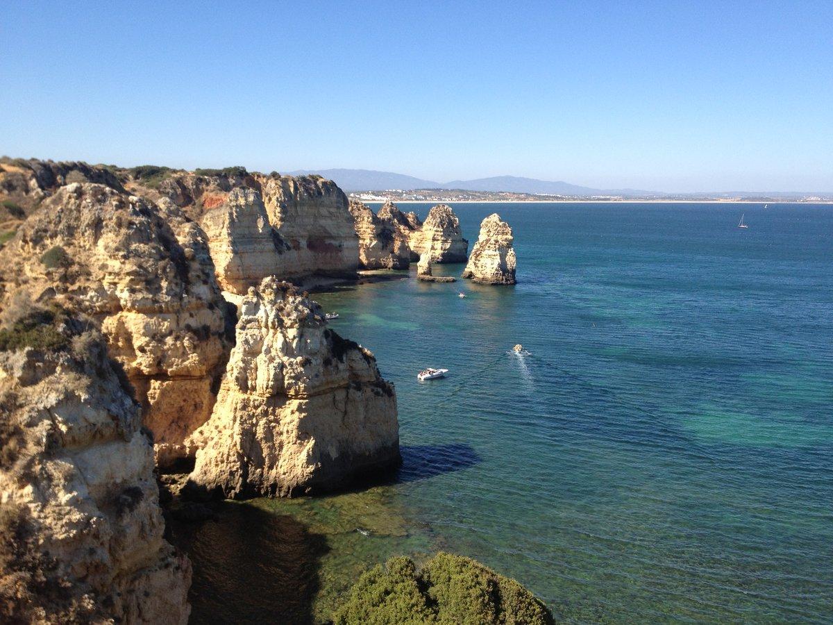 каждой нашей лагос португалия достопримечательности фото хотите