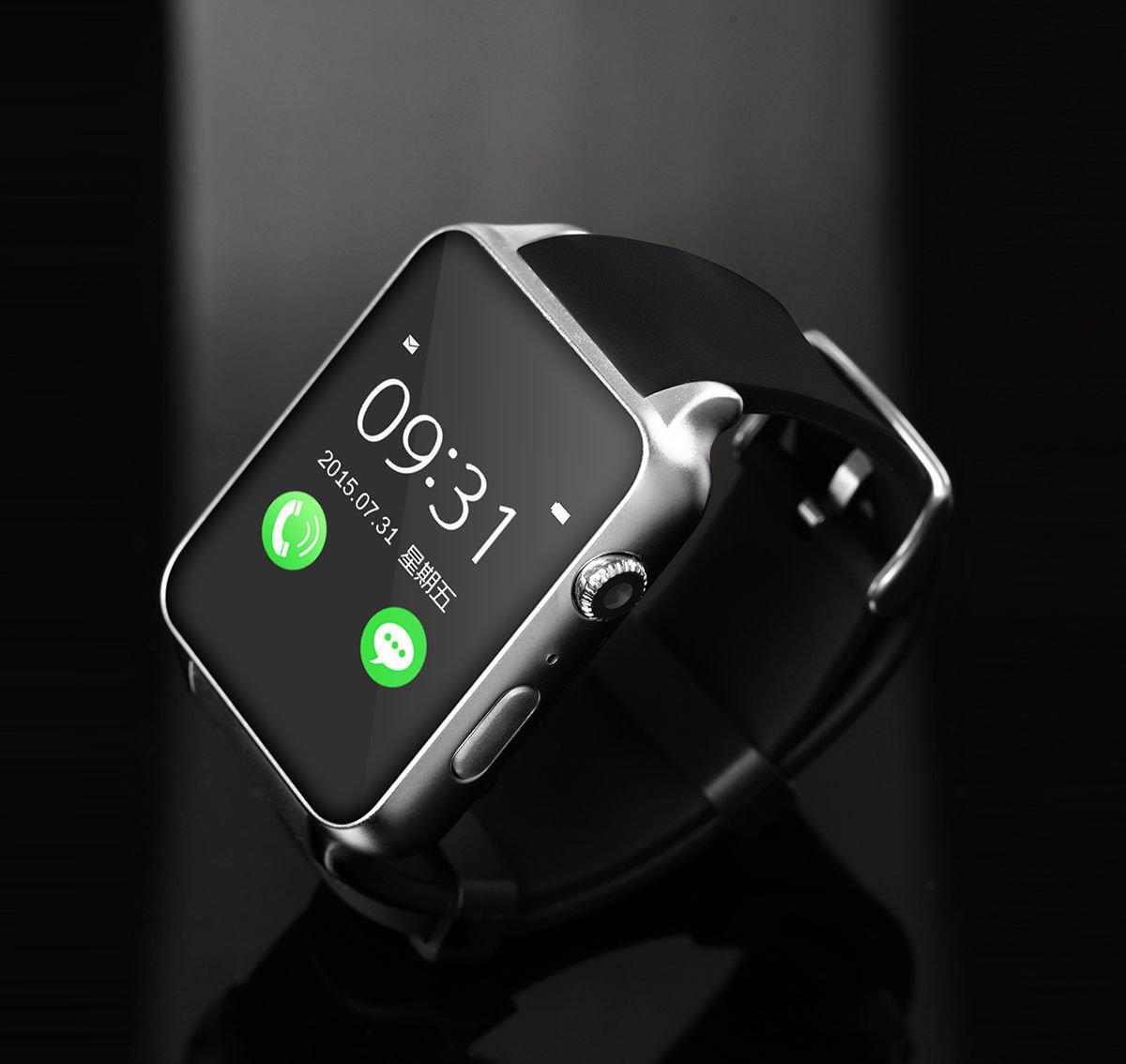 В интернет магазине на нашем сайте часы андроид купить, у них очень дешевая цена, в связи с этим число пользователей носимой электроники увеличивается с каждым днем.