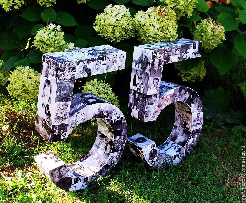 современный дизайн как из фото делать буквы чутье позволяет