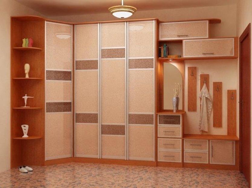 Тольятти: изготовление корпусной мебели нужного размера цена.