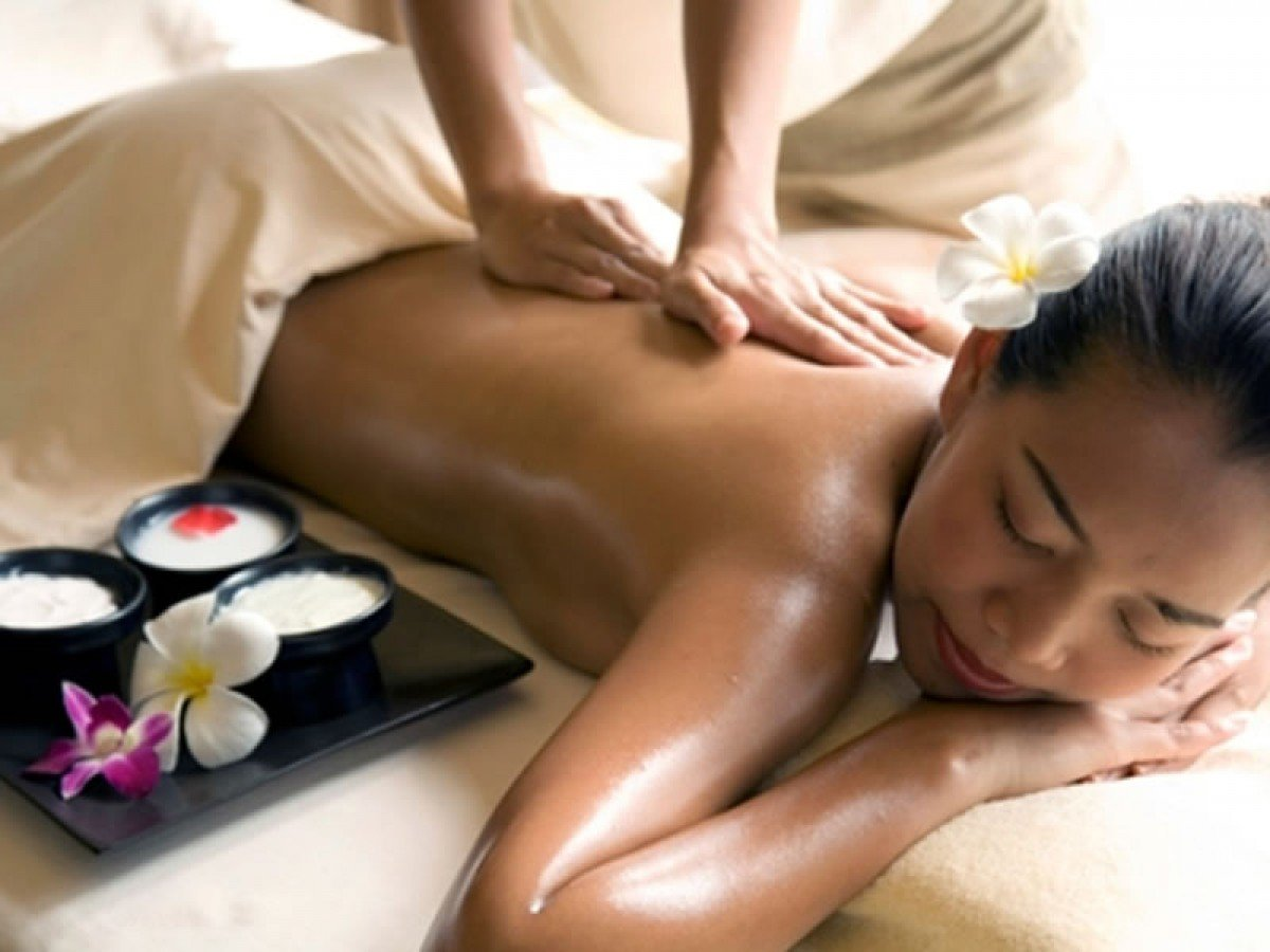 Японка оргазм на массаже, Оргазм на японском массаже - видео 18 фотография