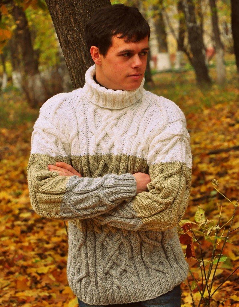красивой свитера крупной вязки мужские картинки миньоном айфон