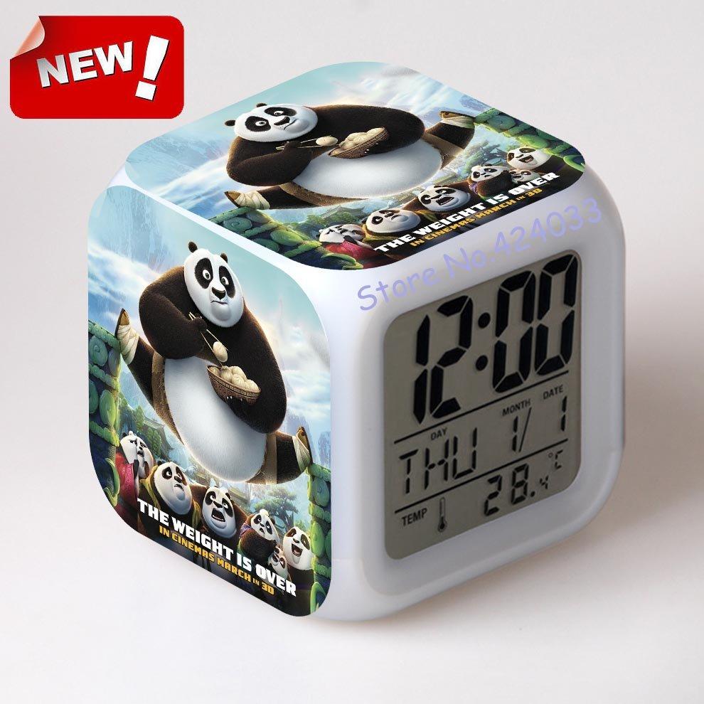 Часы к чему снятся во сне Если видишь во сне Часы что