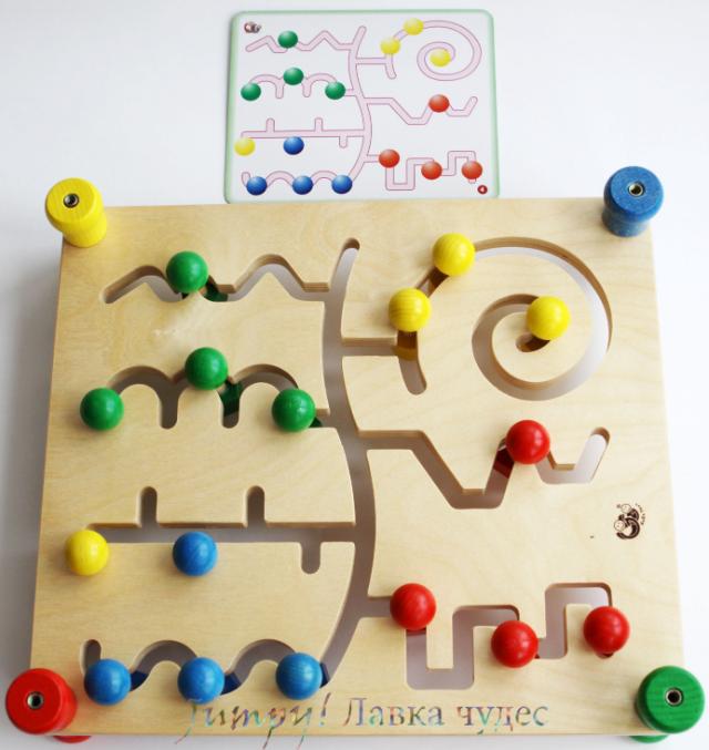 игры для детей от года до полутора такси служба заказа