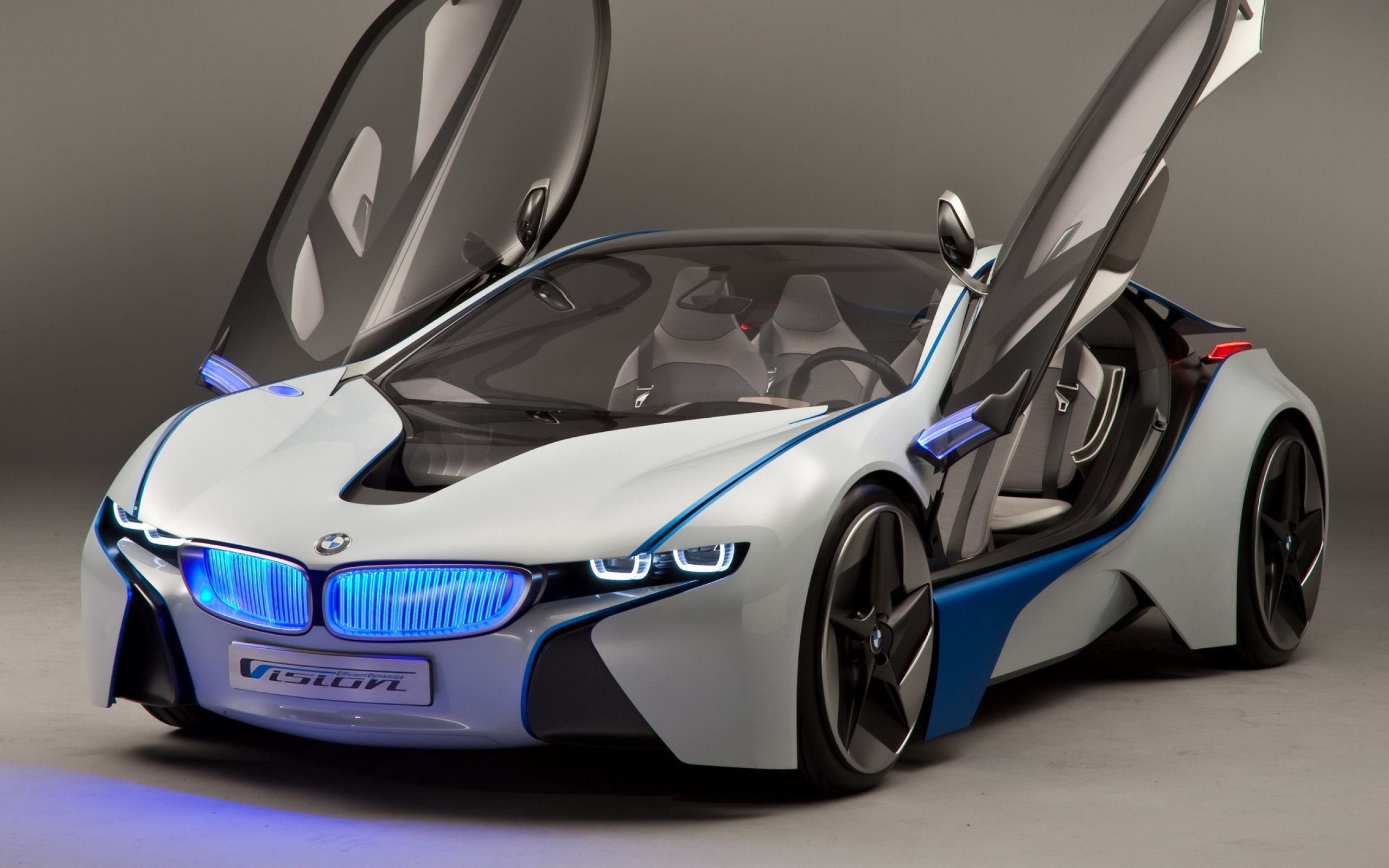 Fancy Bmw Sports Car On Car Design Ideas With Bmw Sports Car Jpg