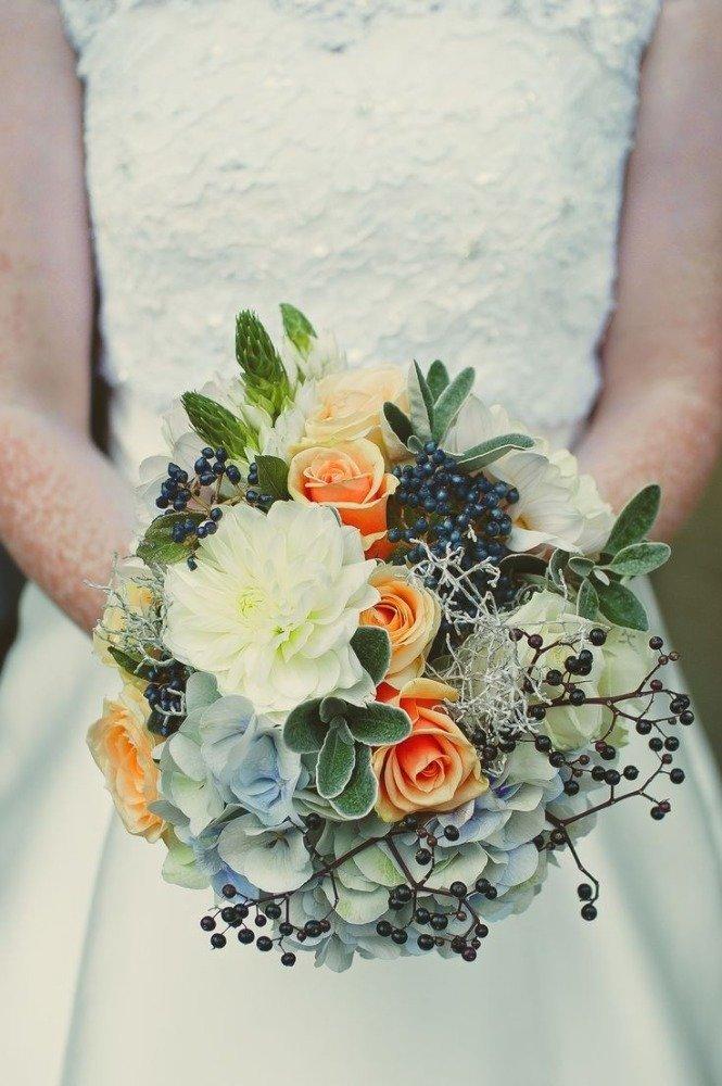 Краснодар букет невесты с ягодами, букетов марта купить