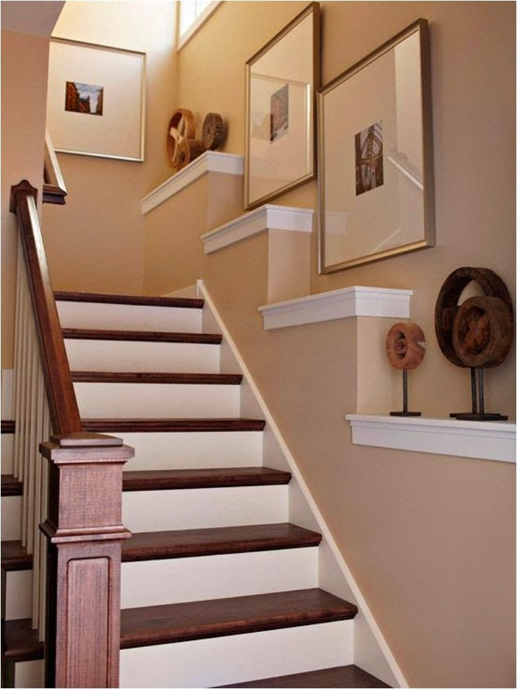 декорирование лестниц фотографиями поток сочи