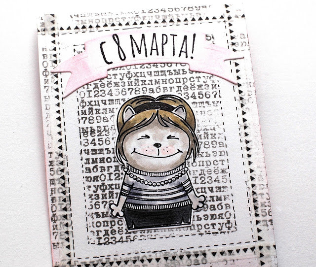 арт дизайн официальный сайт открытки каталог сценарий