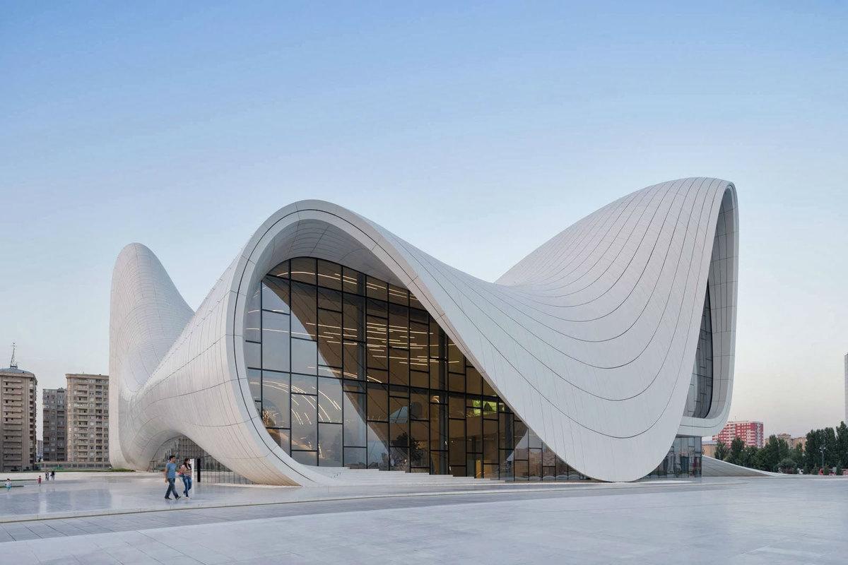 вот помощью фотография интересного здания или архитектуры почтовые открытки