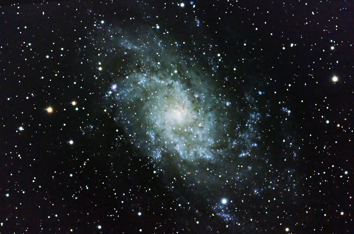 звезды космос фотографии домашней