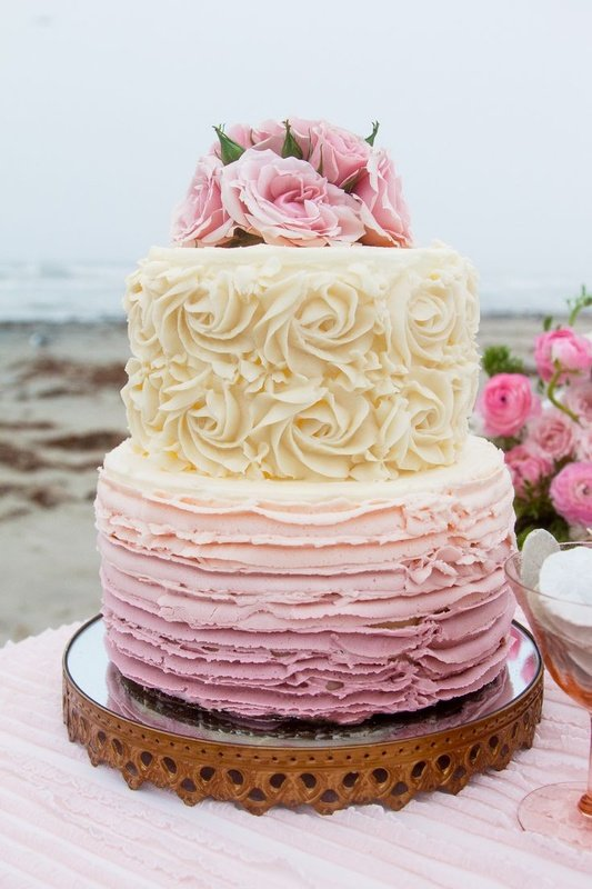 Открытки днем, картинки свадебного торта без мастики