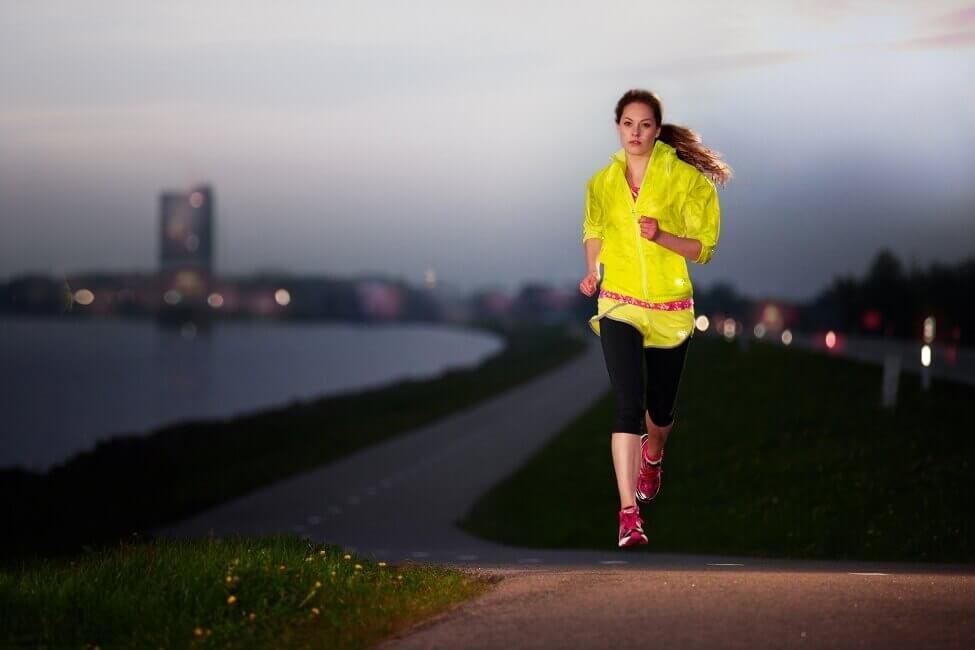 Чтобы Похудеть Нужно Ходить По Утрам. Разные виды ходьбы для похудения. Сколько нужно ходить, чтобы похудеть?