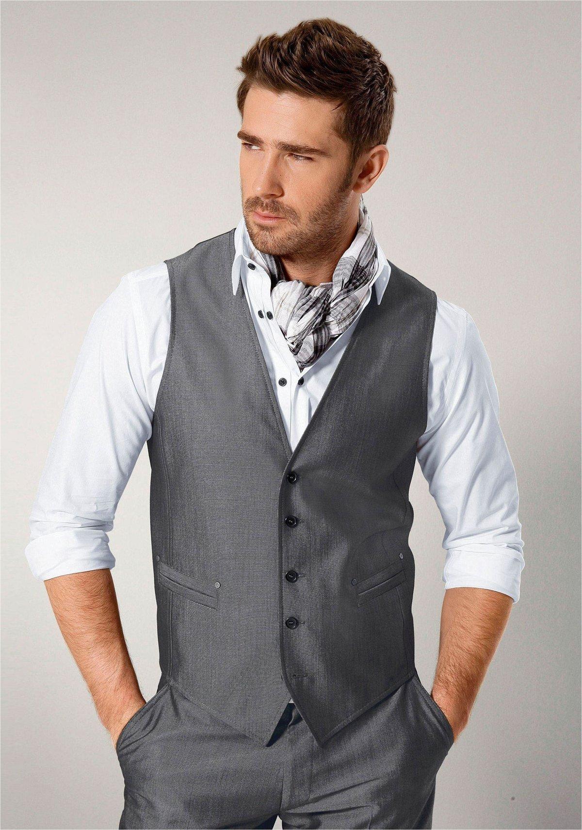 Днем, картинки мужская одежда