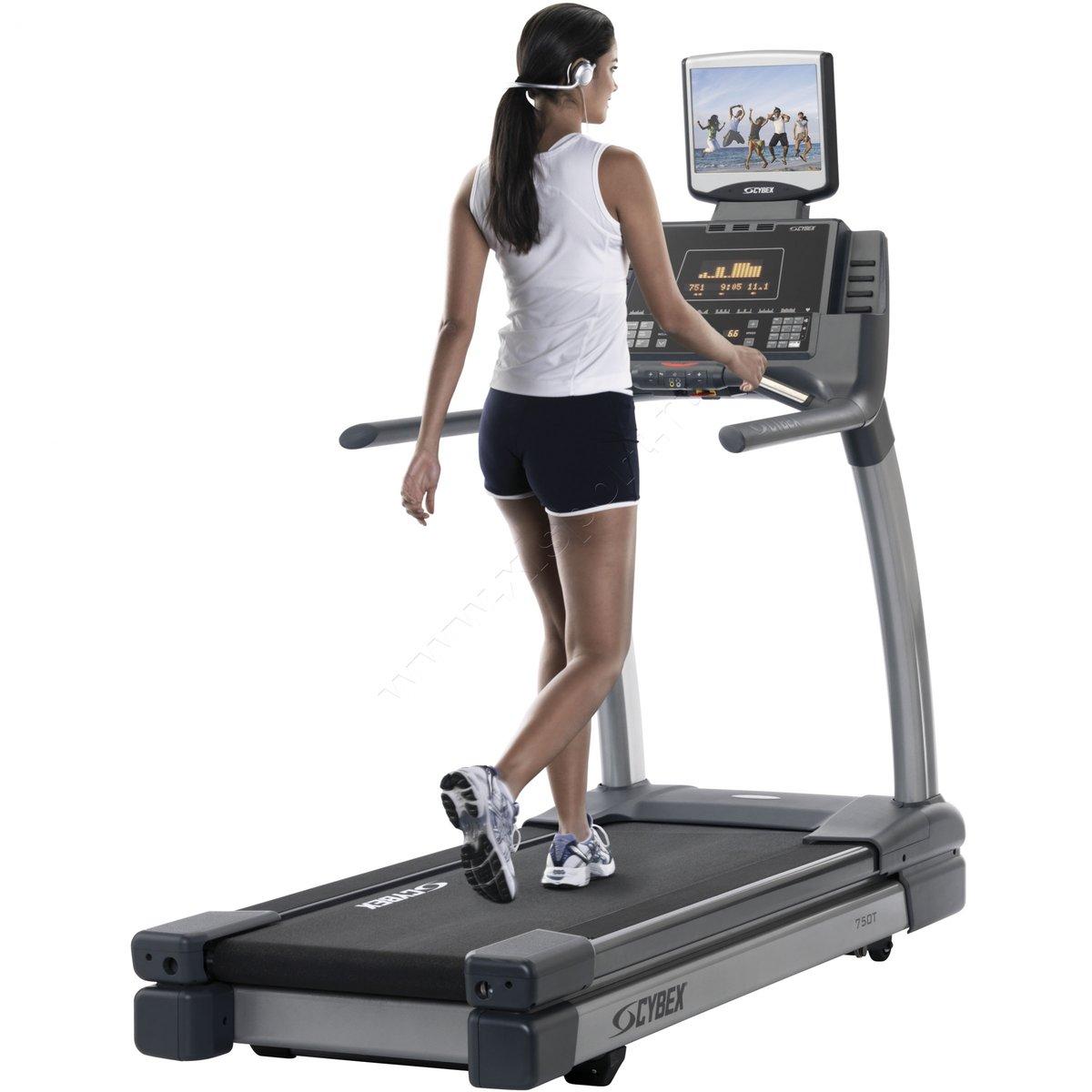 сбросить вес беговая дорожка