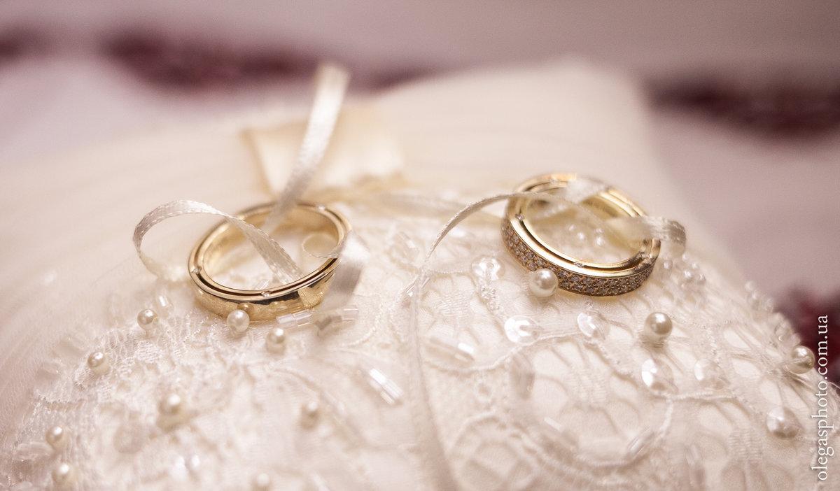 Высказываниями про, кольца картинки на свадьбу