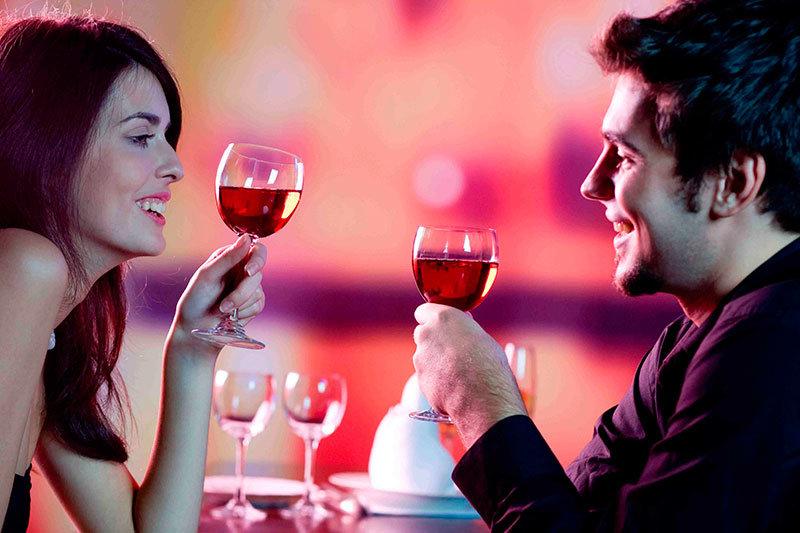 Картинки романтический вечер с любимой