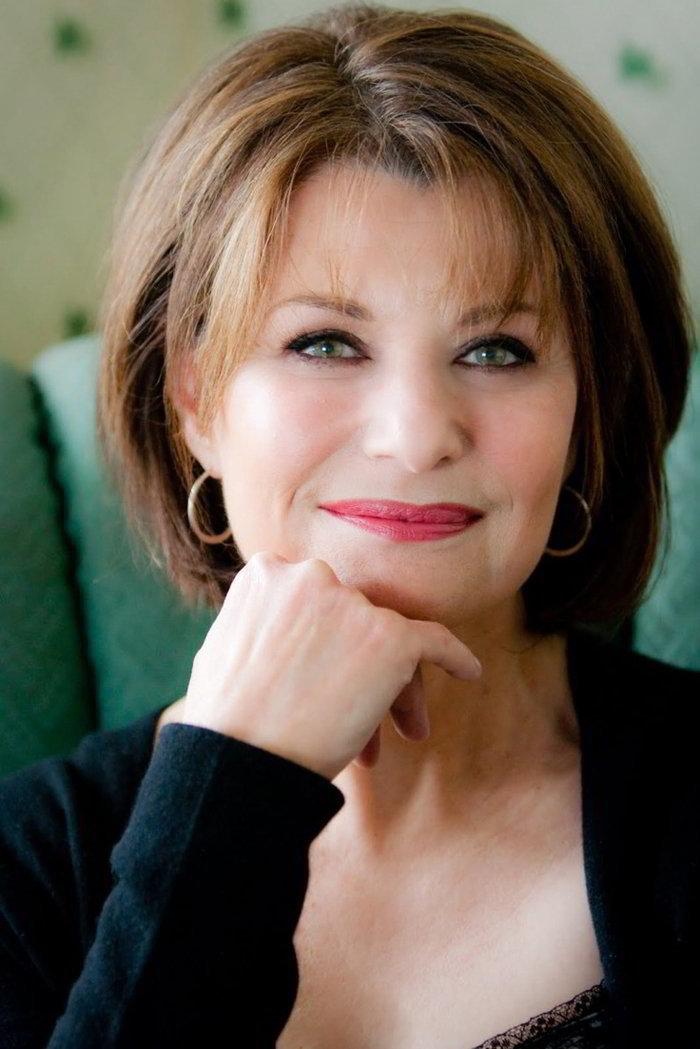 Приятного денечка, 40 лет женщине картинки красивые