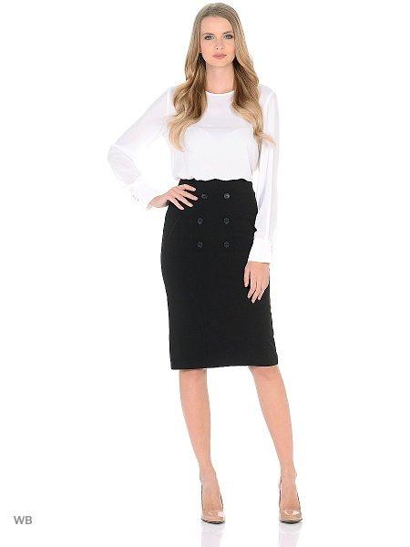 Женские юбки в новосибирске купить