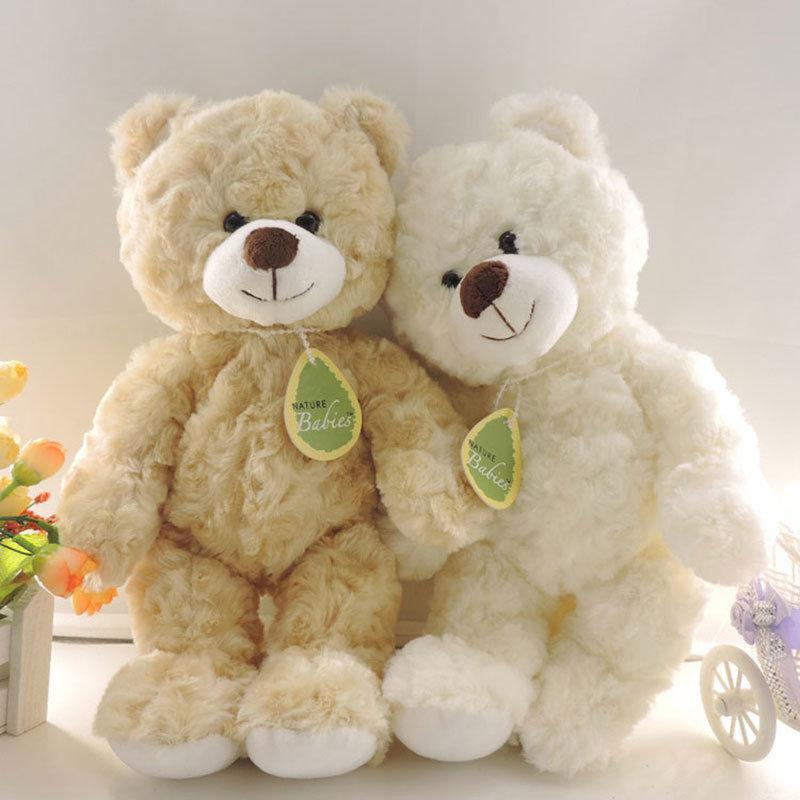 Медвежата плюшевые картинки, свадьбу прикольные надписями