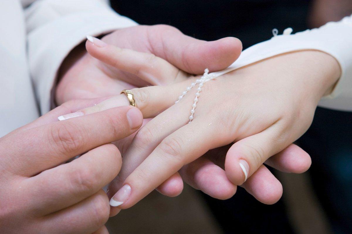 Картинки обручальное кольцо на пальце, открыток контакте