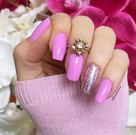 красивые картинки на ногтях