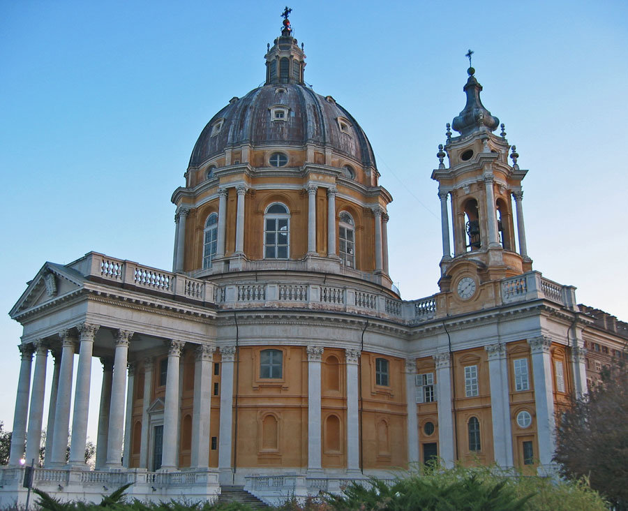 171Ка�оли�е�кая базилика С�пе�га об�азе� ба�о�ной