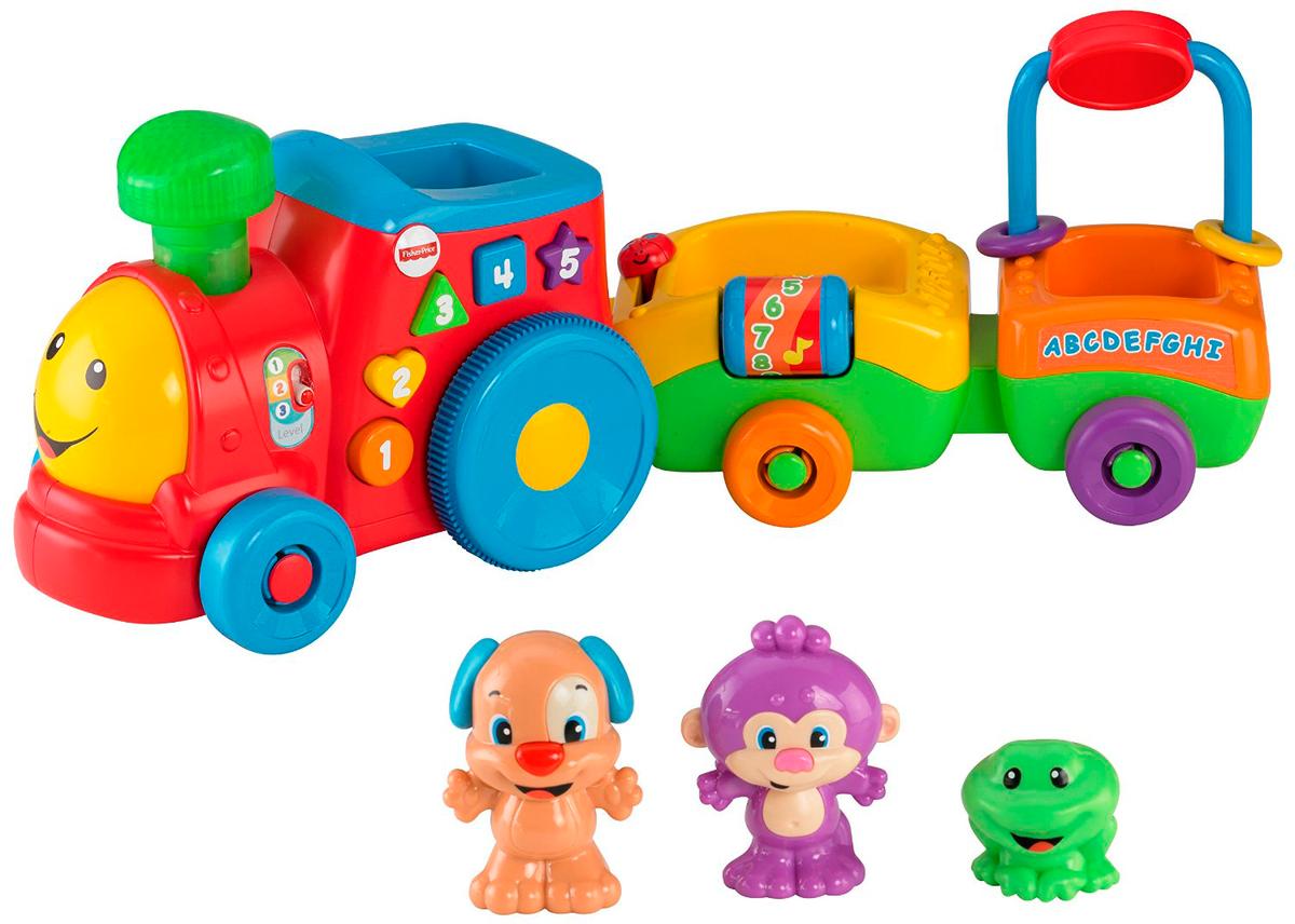 бўлишга игрушечные паровозики картинки актрисы персонажа схожи