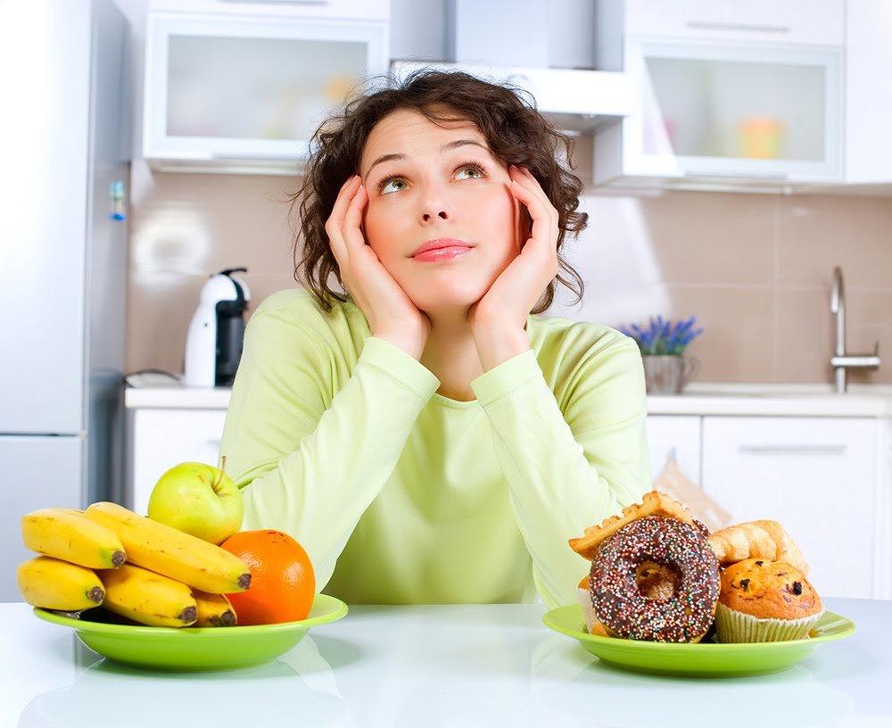 Отказ от ужина в похудении