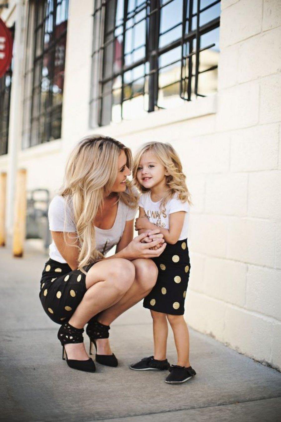 галереи молодых мамочек фото крути, лучшие женские