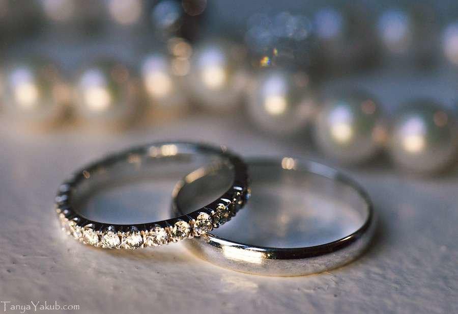 Мести, кольца брачные картинки
