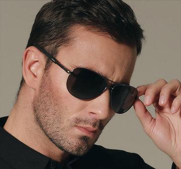 Мужские солнцезащитные очки » — карточка пользователя yasnesone4ko в ... 9ce062334eb