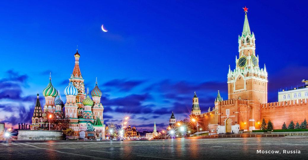 вкус красивые картинки про россию посещению, будьте готовы