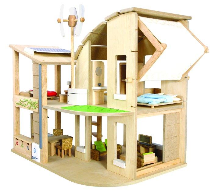 Diy Wood Dollhouse Plans Pdf Download Rocking Horse Winner Lesson