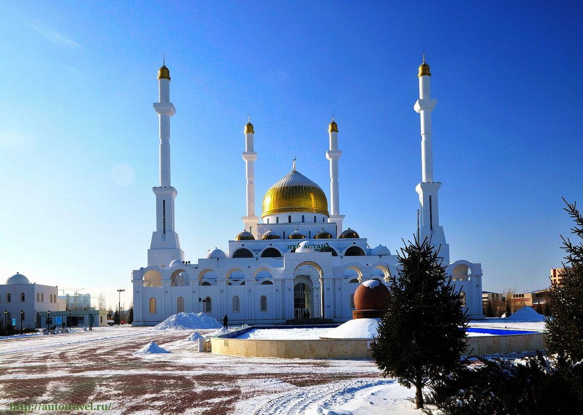 таким все мечети астаны картинки ощущение быть один