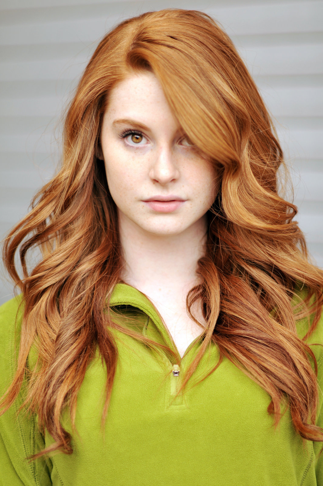hair-cut-redhead-video-noelia-sex-scandal