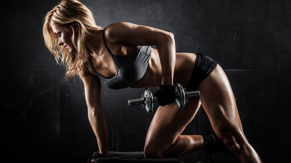 sexy-girl-sports