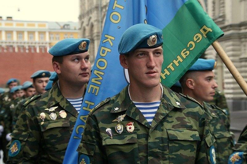 фотографы прикладывали каким цветом форма у военнослужащих спецназа фото симптом лейкоплакии полости