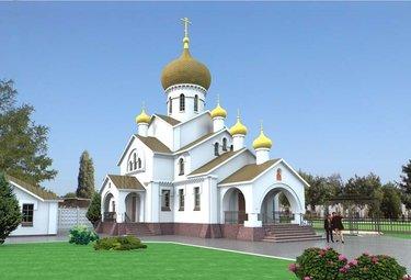 саввино-сторожевский монастырь в звенигороде собор рождества пресвятой богородицы