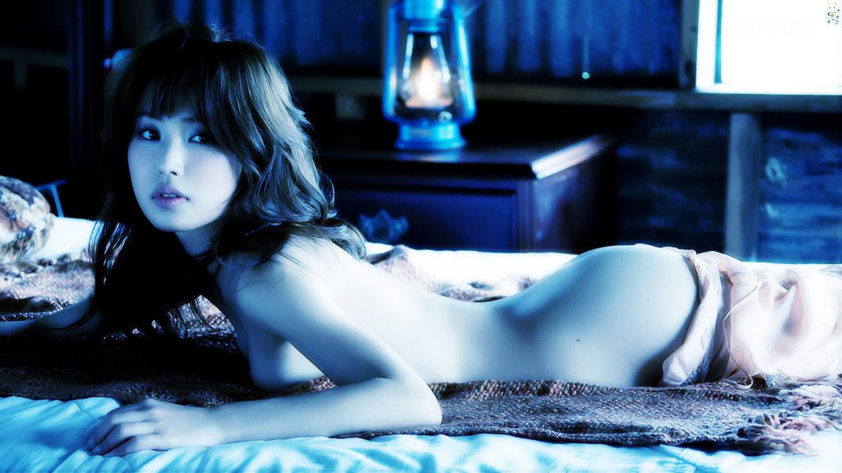 Голые японские фотомодель, за стервозность в сексе если женщина стерва в интимных отношениях