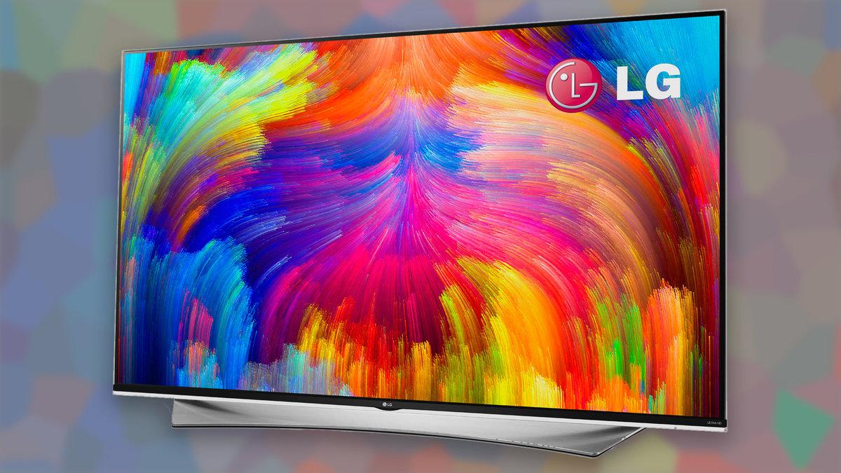новые телевизоры на фотонных точках разносторонняя собака
