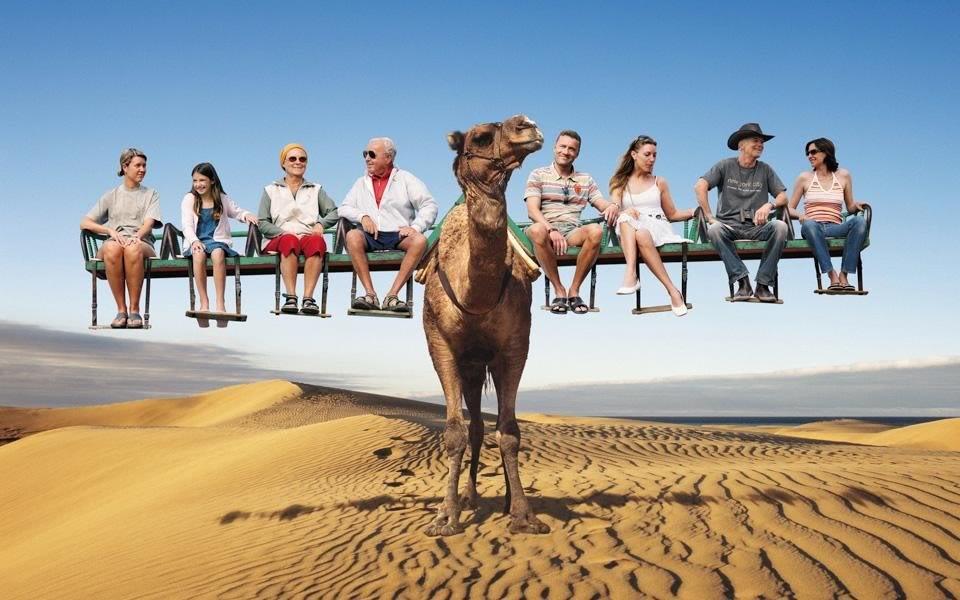 Приколы туризм картинки, своими руками