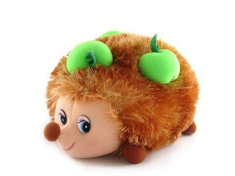 Игрушка — предмет, специально предназначенный для детских игр Подбор игрушек для детей раннего возраста