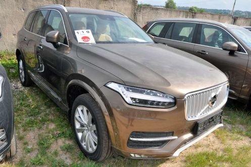 Купить авто бу в москве частные объявления продажа авто в швецыи частные объявления