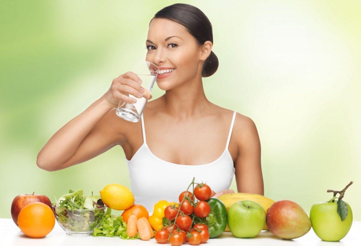 сайт здоровье диета для похудения